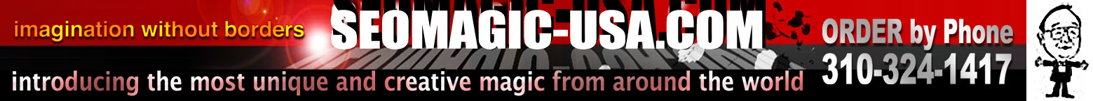 SEO MAGIC