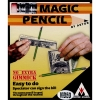 Magic Pencil by ASTOR