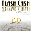 Flash Cash 2.0 (USD) by Alan Wong & Albert Liao