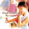 Son & Daughter by Higar