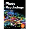 Photo Psychology