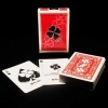 Toto's Bar Original Playing Cards (RED)